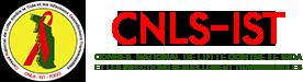 CNLS-IST TOGO